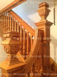 stairs to order u2013 shop online on livemaster with shipping