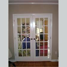 double bedroom doors double doors bedroom bedroom french doors 6 double bedroom doors