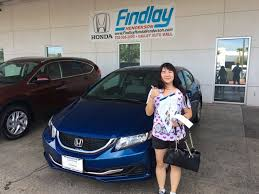 honda certified cars 98 best certified pre owned and pre owned cars images on