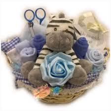 pregnancy gift basket pregnancy gift baskets shop pregnancy gift baskets online