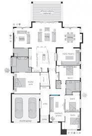 Tiny Floor Plans Floor Plan Mango Beach House Mackay Tiny Cottage Plans Home With