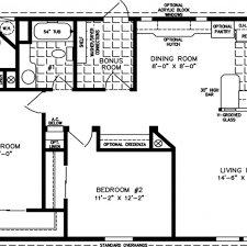 1500 square foot floor plans 5 single story open floor plans 1500 sq ft 1500 square foot house