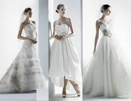 oleg cassini wedding dress cassini wedding dress 2013