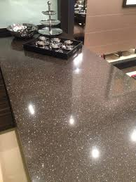 granite countertop cabinet and lighting reno black glass mosaic full size of granite countertop cabinet and lighting reno black glass mosaic tile backsplash b q