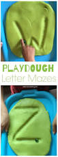 top 25 best letter model ideas on pinterest cv template play