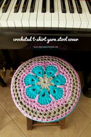 creative jewish mom crochet decor and home