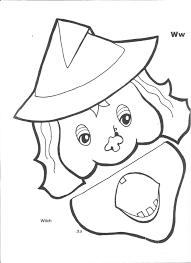 Halloween Bat Stencils by Jack Skellington Pumpkin Pattern Jack Skellington Pumpkin Call