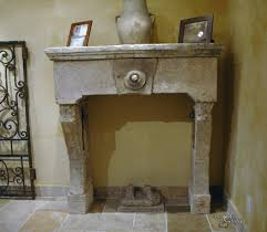 itlian limestone fireplace antique fireplaces by ancient surfaces