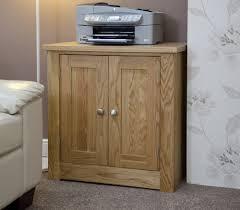 buy filing units online pine walnut u0026 oak cabinets are offered