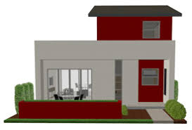contemporary house plans free modern house plans contemporary house plans free house plans
