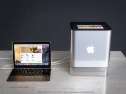 apple martin 2015 the apple 3d printer martin hajek
