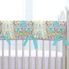 articles with simply shabby chic crib bedding sets tag trendy