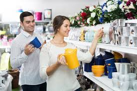 common wedding registries the top 11 wedding registry mistakes weddingwire