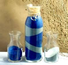 Sand For Wedding Unity Vase Amazon Com Personalized Wedding Unity Sand Ceremony Silver