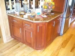 kitchen cabinets for corners corner cabinet storage options