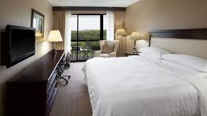 3 bedroom hotels in orlando 3 bedroom hotel near disney world glif org