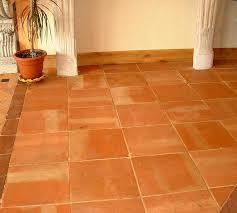 bca ref 03333 antique terracotta tiles 13 x13 bca uk