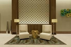 Modern Lobby by Modern Furniture Modern Hotel Lobby Furniture Medium Limestone