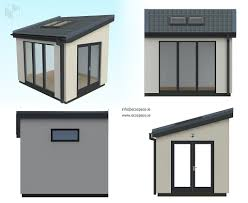 prefabricated extensions marvellous prefabricated home pictures