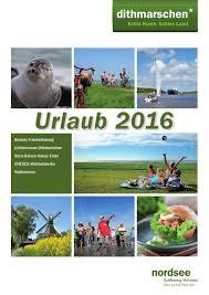 Preise F Einbauk Hen Urlaubsmagazin Dithmarschen 2016 By Dithmarschen Tourismus E V