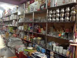 kitchen collections store j d kitchen collection vaishali nagar utensil dealers in jaipur