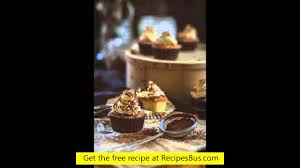 Gomi Cupcakes And Cashmere House Snowman Cupcakes Recipe Youtube