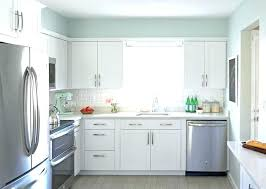 kitchen cabinet sets lowes kitchen cabinet sets at lowes cabinet sets at cabinets designing
