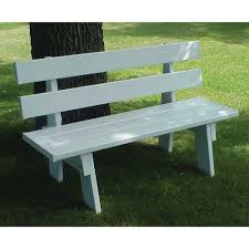 Trex Benches Outdoor Benches Patio Chairs The Home Depot