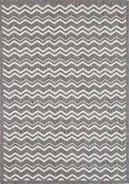 Sisalo Outdoor Rug Sisalo 5662 W71 W Outdoor Rug Home Floors