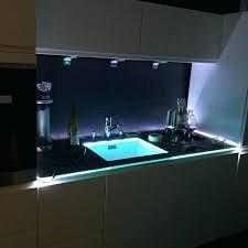 eclairage plan de travail cuisine eclairage plan de travail plan travail plan travail cuisine led plan