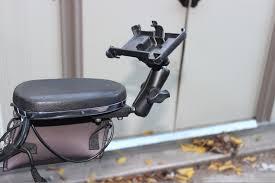 passenger armrest on goldwing gallery article