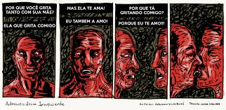 amor the são paulo times