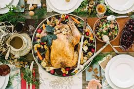 thanksgiving thanksgiving dinner marvelous picture ideas to go