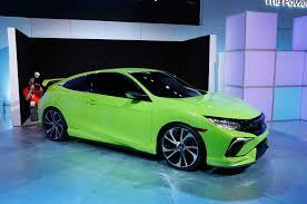 honda car styles honda plans five models in european fightback bid autocar