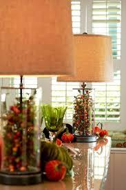 Qvc Home Decor 371 Best Valerie Parr Hill Qvc Images On Pinterest Mercury Glass