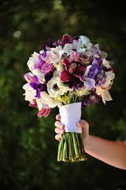 wedding flowers october october wedding flowers bouquets 31 days of orange day 1