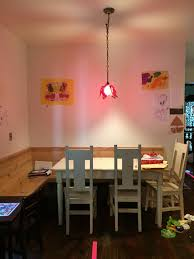 Kitchen Makeover Blog - christina applegate u0027s kitchen makeover hgtv u0027s decorating