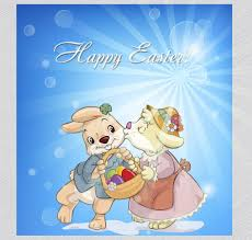 199 cute happy easter bunny pictures bunny images with quotes