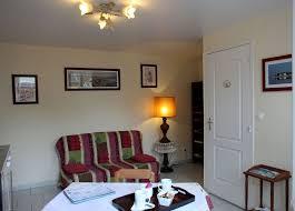 chambres d hotes au crotoy chambre d hôtes les vert linettes en baie suite au crotoy dans la