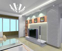 uncommon sample of bedroom and bathroom layouts design of decor