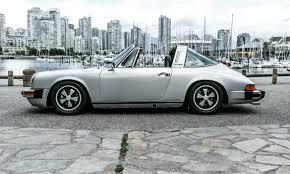 chrome porsche 911 1974 porsche 911 targa 2 7 s lamborghini calgary