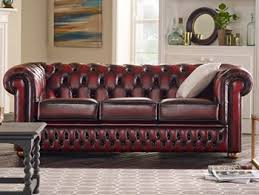 Sofa Shops In Barnsley Cc Interiors U2013 Fine Furniture At Comfortable Prices