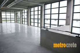 epoxy coatings surface prep options for concrete floors