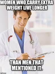 Doctor Meme - doctor meme generator imgflip