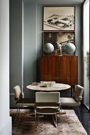 Interior Wall Colours 549 Best Wall Paint Images On Pinterest Paint Colours Colors