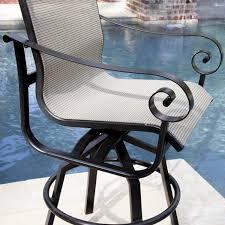 mexican bar stools leather tags breathtaking cheap bar stools