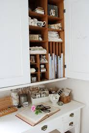 Pinterest Kitchen Organization 100 Kitchen Cabinet End Shelf Elegant Small Kitchen