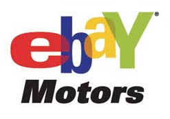 ebay motors uk iauction4u co uk ebay 4 motors