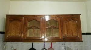 placard pour cuisine placard pour cuisine à vendre à dans meubles et décoration avito ma