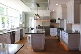 white kitchen cabinets home depot appliances martha page 8 of navy kitchen cabinets tags gray kitchen cabinets kitchen